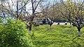 Karen Demirchyan Complex, Yerevan 06.jpg