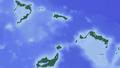 Karibik 38.png