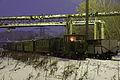 Karintorf railway TU4-2286 20111127 0315cnvt Torfanaya.jpg