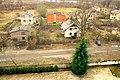 Karklu street at Jelgava - panoramio.jpg