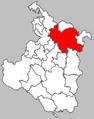 Karlovac city.PNG