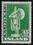 Karlsefni Thorfinn stamp.jpg