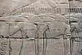 Karnak temple, Großer Säulensaal 9507.JPG