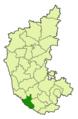 KarnatakaKodagu.png