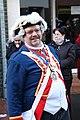 Karnevalsumzug Meckenheim 2012-02-19-5503.jpg