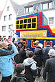 Karnevalsumzug Meckenheim 2012-02-19-5593.jpg