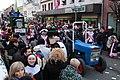 Karnevalsumzug Meckenheim 2013-02-10-1989.jpg