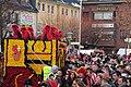 Karnevalsumzug Meckenheim 2013-02-10-2057.jpg