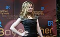 Karoline Herfurth (Bayerischer Filmpreis 2012) b.jpg