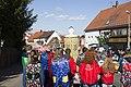 Karschdaeider-Housche-05.jpg