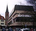Karstadt Neustadt Weinstrasse.jpg