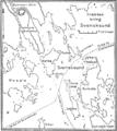 Karta över Svensksund, Nordisk familjebok.png