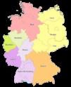 Karte-Fußball-Oberligen (2004-08).png