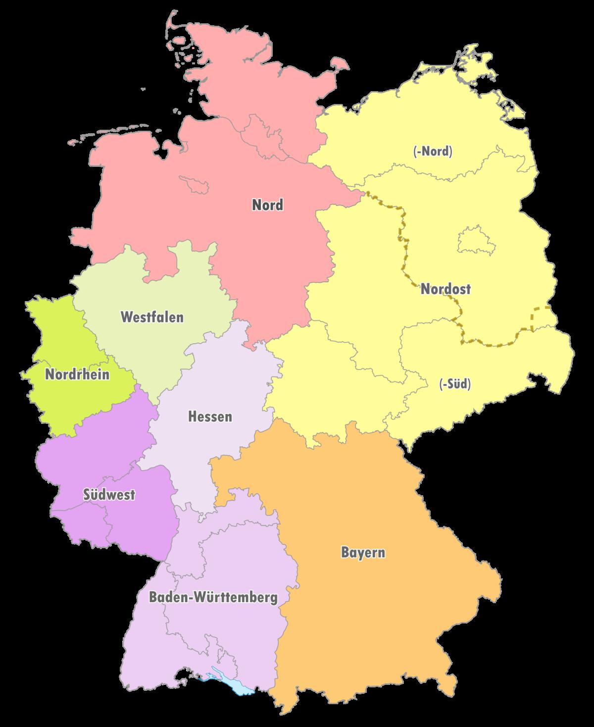 FuГџball Ligen Schleswig Holstein