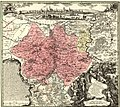 Karte 5 FB Paderborn18. Jahrhundert Seuter.jpg