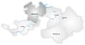 Karte Bezirk Arlesheim.png