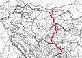 Karte Bosnabahn.jpg