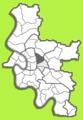 Karte D Duesseltal.png