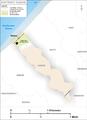 Karte Distrikt Uaboe.png