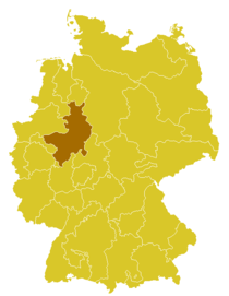 Karte Erzbistum Paderborn.png