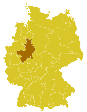Roman Catholic Archdiocese of Paderborn