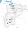 Karte Gemeinde Altdorf.png