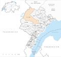 Karte Gemeinde Arzier-Le Muids 2014.png
