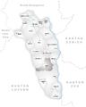 Karte Gemeinde Auw.png