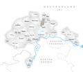 Karte Gemeinde Büttenhardt.png