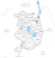 Karte Gemeinde Beromünster.png