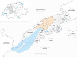 BielBienne Wikipedia