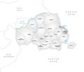 Karte Gemeinde Bolken.png