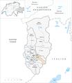 Karte Gemeinde Cama 2007.png