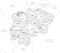 Karte Gemeinde Correvon.png