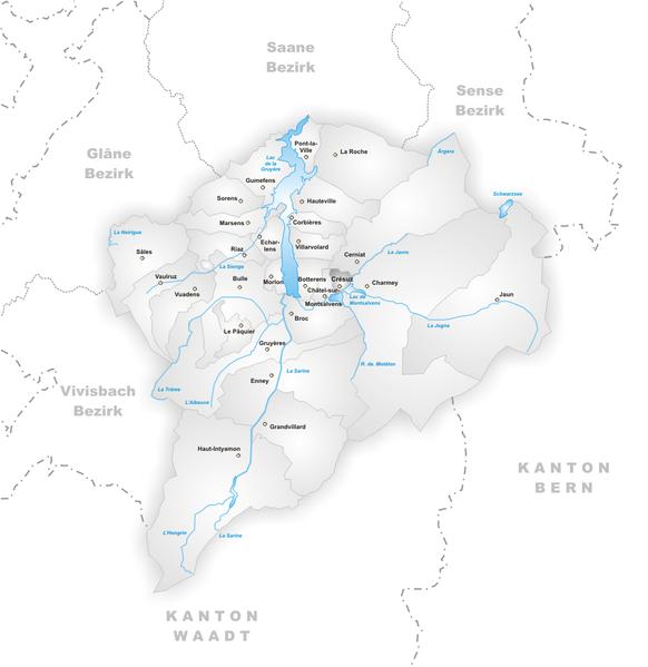 File:Karte Gemeinde Crésuz.png