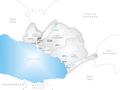 Karte Gemeinde Jongny.png