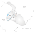 Karte Gemeinde Mörel.png