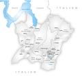 Karte Gemeinde Morbio Inferiore.png