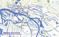 Karte Hamburger Hafen nördlich der Norderelbe.png