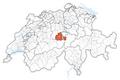 Karte Lage Kanton Obwalden 2009 2.png