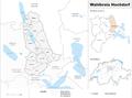 Karte Wahlkreis Hochdorf 2013.png