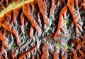 Karte Walliser Alpen.png