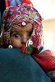 Kashmir (1034132235).jpg