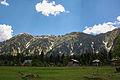 Kashmir 5.jpg