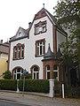 Kassenberg 78 (Mülheim).jpg