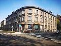 Kassisaba cafe.IMG 20200916 124942(1).jpg