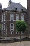 kasteel hoensbroek 01a
