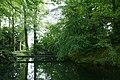 Kasteelpark van Wespelaar - 369220 - onroerenderfgoed.jpg