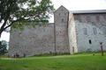Kastelholm castle 2014 (1).png