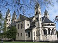 Kastorkirche Südseite.jpg